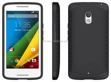 Shield case phone Case For MOTO Droid Maxx 2/MOTO X PLAY