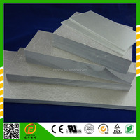 Laminated mica paper board sheet prices