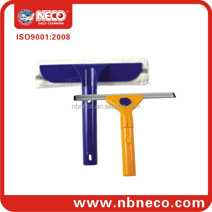 Sample available factory supply rubber bumper case for iphone5 of NECO