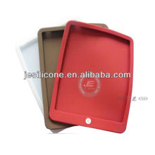 silione pad case cover for pad 3
