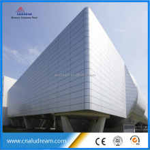 SHA reynobond aluminum composite panel acp sheet price