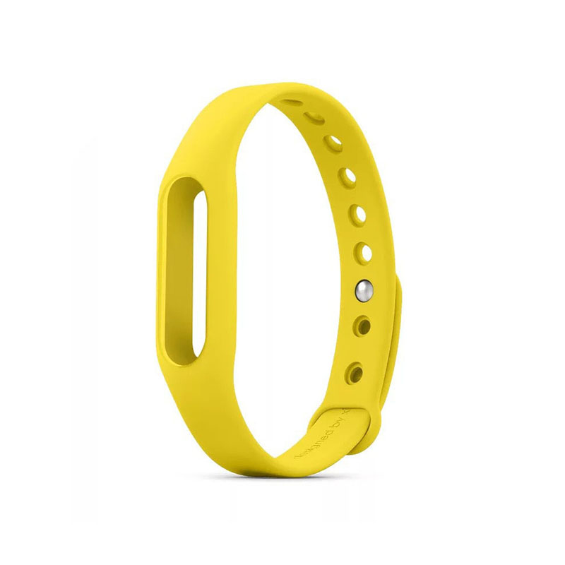 Factory manufacturer custom fitness silicone wristband