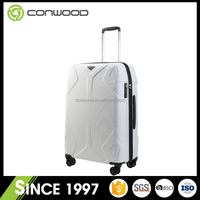 Durable And Cheap Carry On Luggage