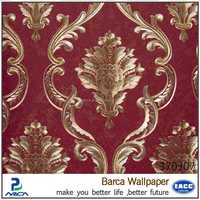 Barca 3704 decorative wall covering panels