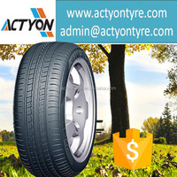 55zr17 wholesale distributors from china cheap car tyres