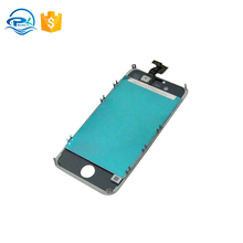 new products 2015 for iphone 4s lcd assembly with touch screen high quality