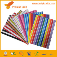 2014 new arrival! high quality density hot stamping printed EVA foam pading/ wholesale eva fomy roll sheet