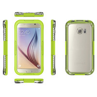 Direct distributor Protective Waterproof Phone Case for LG G3