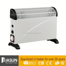 best electric convector heater with ce snap lock roof panel snap lock roof panel