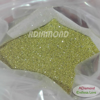 Better Than RVD Diamond Smd40 50
