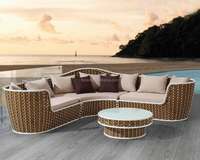 used patio furniture wilson and fisher patio furniture hd designs outdoor furniture