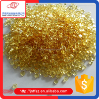 General Co-solvent Soluble Polyamide Resin TF-518
