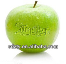 types of green apples apple fruit rice