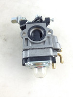 high performance 17mm 49cc 47cc carburetor 40-5 for pocket bike mini bike