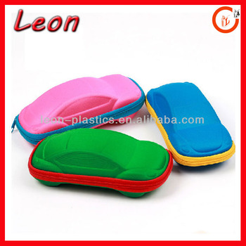 hot sale 2013 glasses cases for women