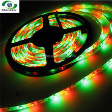 High Quality Battery Powered DMX RGB Wireless LED Strip Light SMD3528&5050 Wholesale
