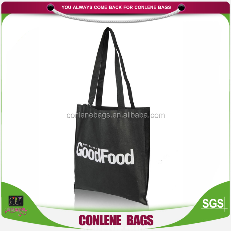China Product Price List 2013 Non Woven Bag