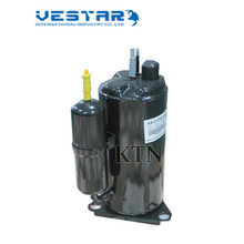 New Factory price deep freezer compressor from Vestar China