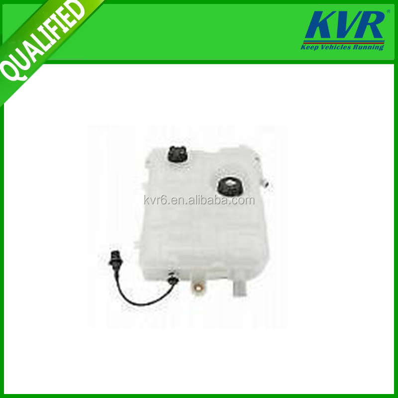 OEM 50 10 514 340 5010514340 radiator surge tank for RENAULT TRUCKS Premium Distribution 270.18 2000-