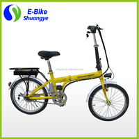 36v lithium battery electric bike kit motor bicicleta