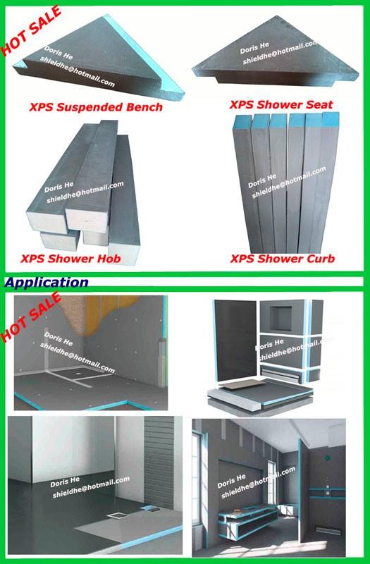 Xps Sip Panel Buy Sip Sip Panel Xps Sip Panel Product On