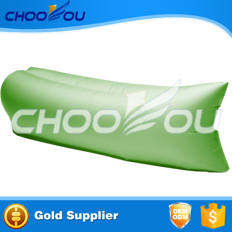Update 2th Generation Inflatable Sleeping Bag /Air Sleeping Sofa