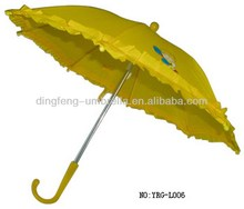 Hot sale new clip on umbrella