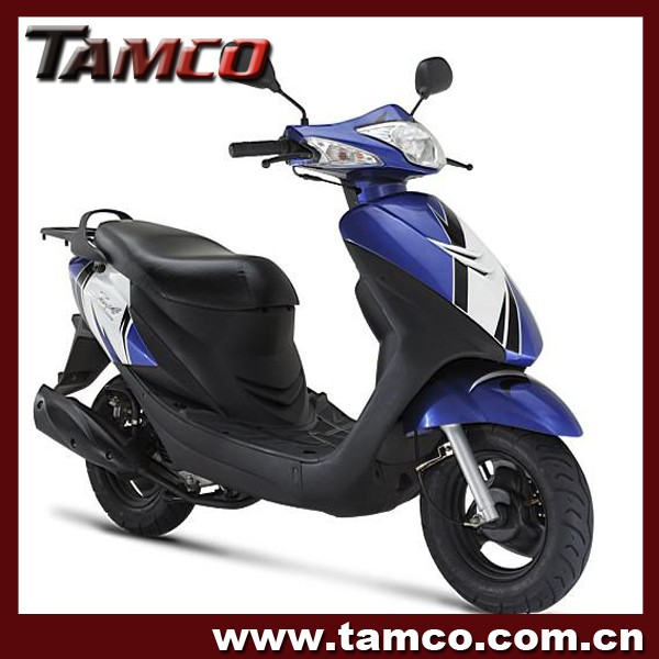 Tamco RY50QT-16(11) gas powered scooters/50cc scooter for sale/125 scooters for sale