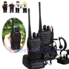 /product-detail/baofeng-888s-lowest-price-uhf-radio-60315945053.html