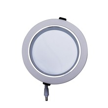 classic style smd chip led down light 15w