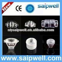 2013 Newest led lens cover
