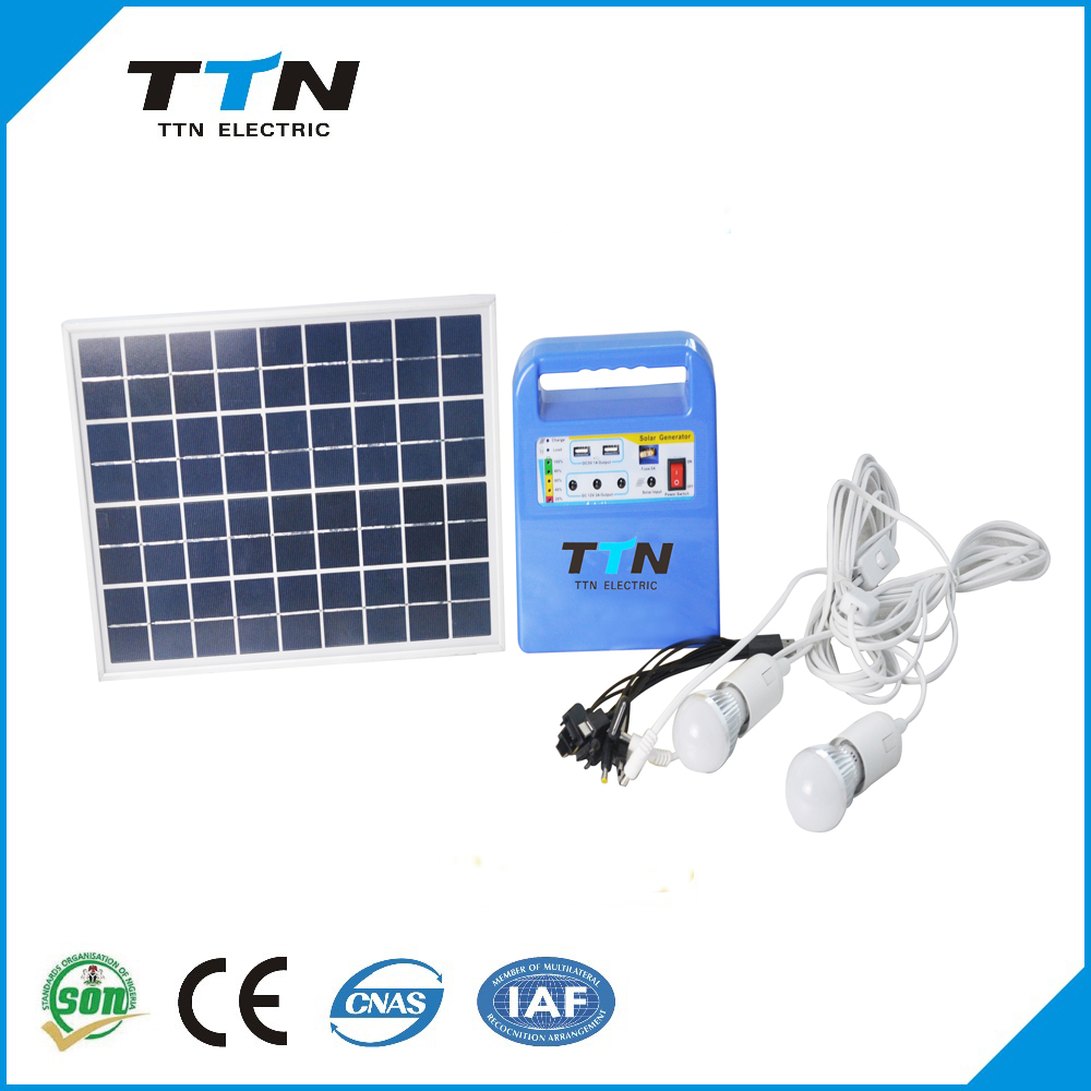 TTN-SG1210W Best Sale Protable 10W Solar <strong>Energy</strong> And Solar Cells