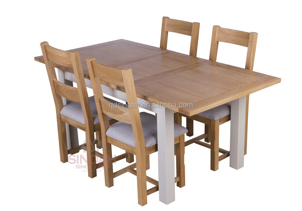 pine dining sets best seller furniture 2016