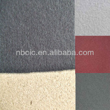 Roofing Fabric Polyester