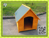 dog house pet bed XD 012