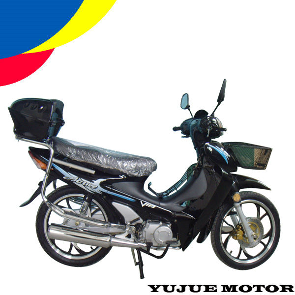 110cc cheap pocket bikes super bike