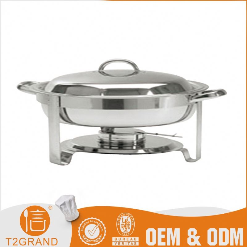 Cheap Custom Stainless Steel 5 Star Hotel Kitchen Equipment