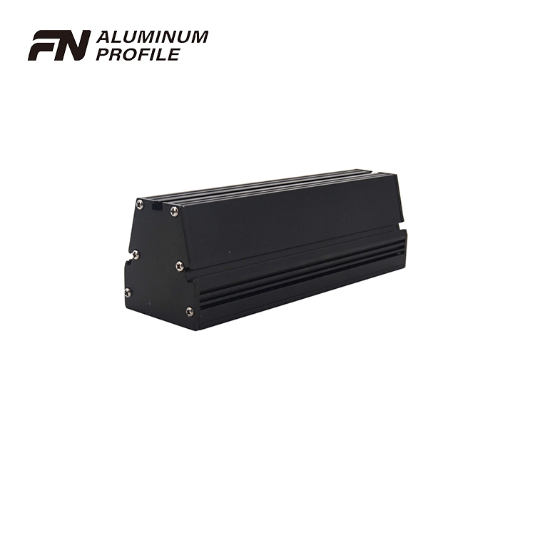 China supplier aluminium price cnc machining washing machine spare <strong>parts</strong>
