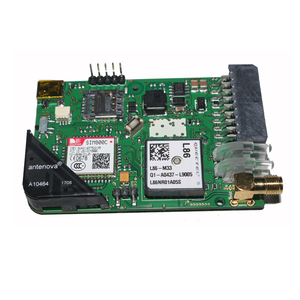 circuit board, circuit board suppliers and manufacturers at alibaba com