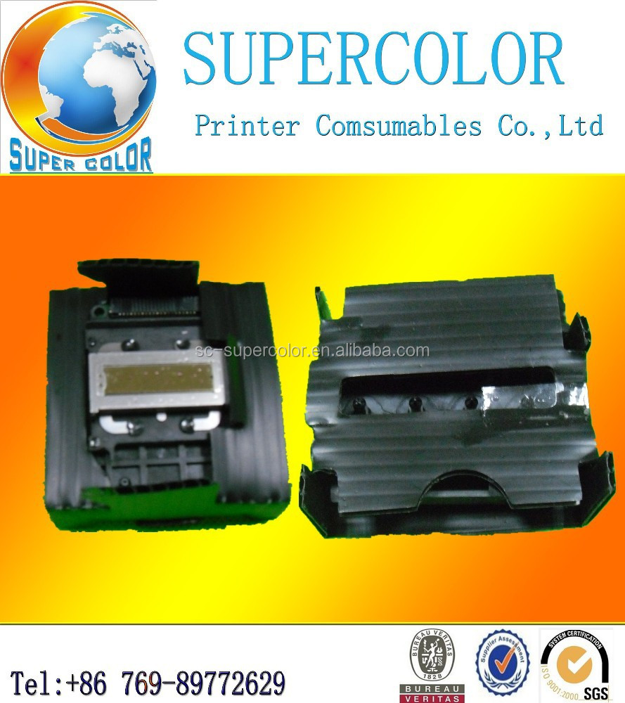 Printer Epson L210 Photoimages Pictures On Alibaba Print Head L110