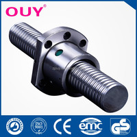 low price 8mm ball lead screw stepper motor ball bearing set screw price