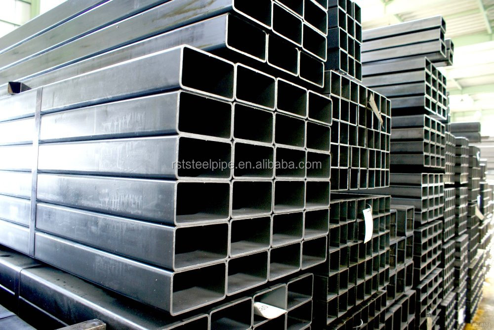 Galvanized steel pipe building materials prices alibaba for Prices for building materials