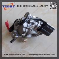 GY6 50CC Dirt Bike Carburetor Carb