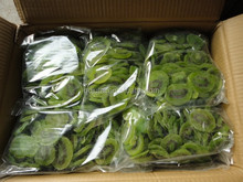 hot selling dried kiwi fruit in sweet with factory price
