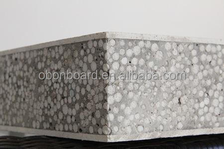 Concrete Wall Forms Retaining Wall Blocks For Sale Buy