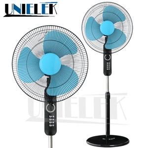 China manufacturer 16inch fan 16inch electric stand fan 16inch electric floor fan