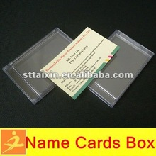 PS business card case / holder