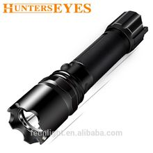 Hot Sale Diving Equipment led flashlight 5000 lumens led rechargeable lamps Diving Light Diving Powerful Led Flashlight