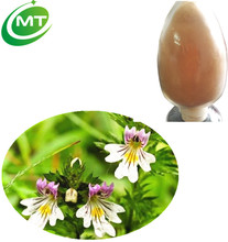 Factory supply improve immune system Eyebright Extract/Eyebright Extract powder