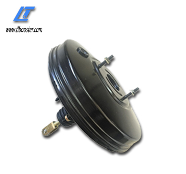 POWER BRAKE BOOSTER FOR FORD EDGE LINCOLN MKX BA1Z2005A BRAKE VACUUM BOOSTER